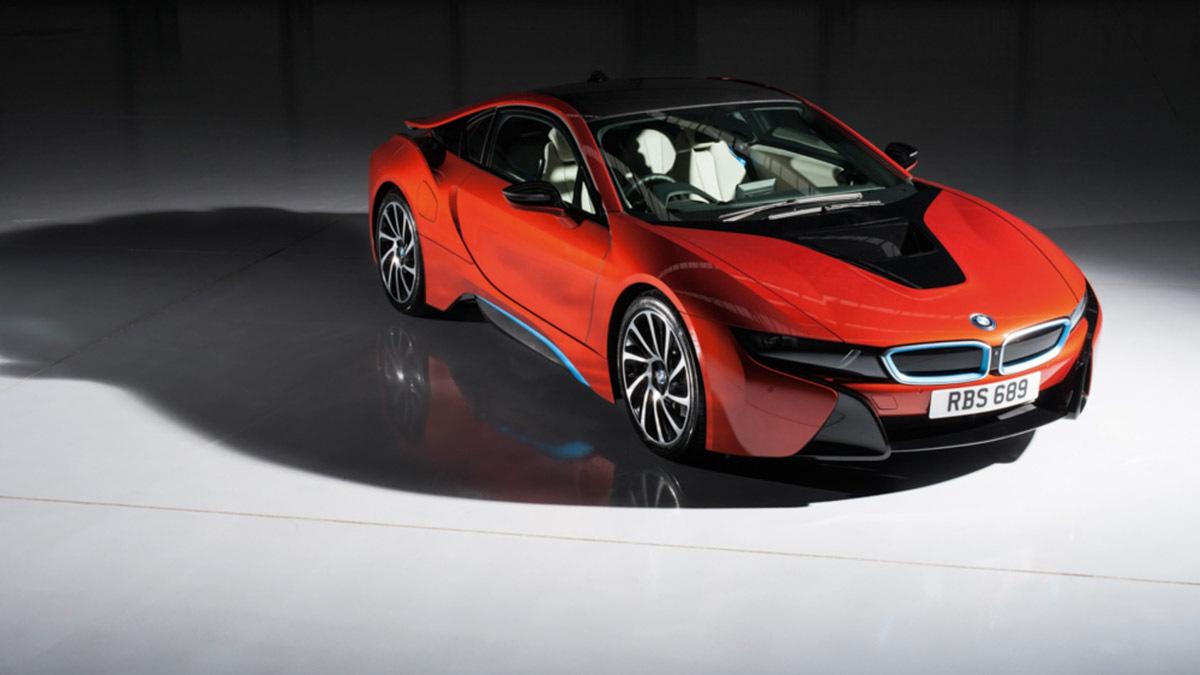 BMW-i8-review-10