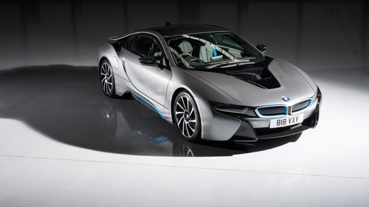 BMW-i8-review-11