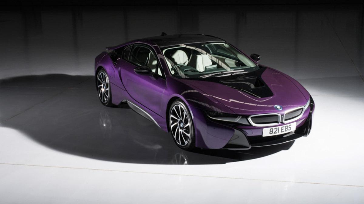 BMW-i8-review-12