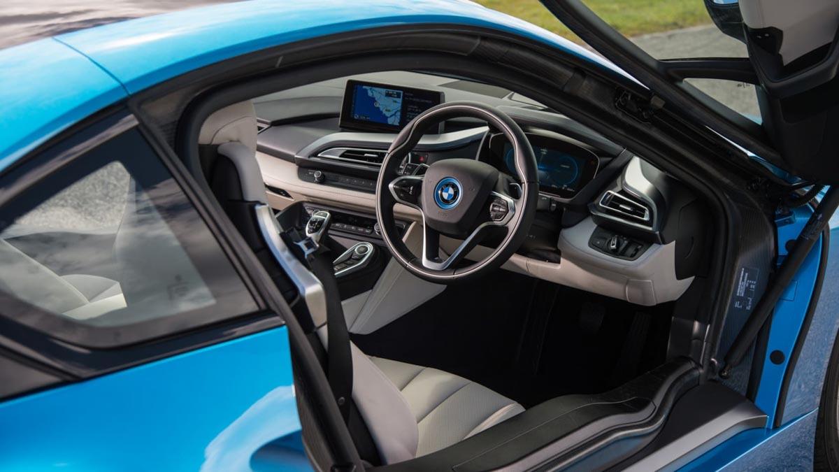 BMW-i8-review-3