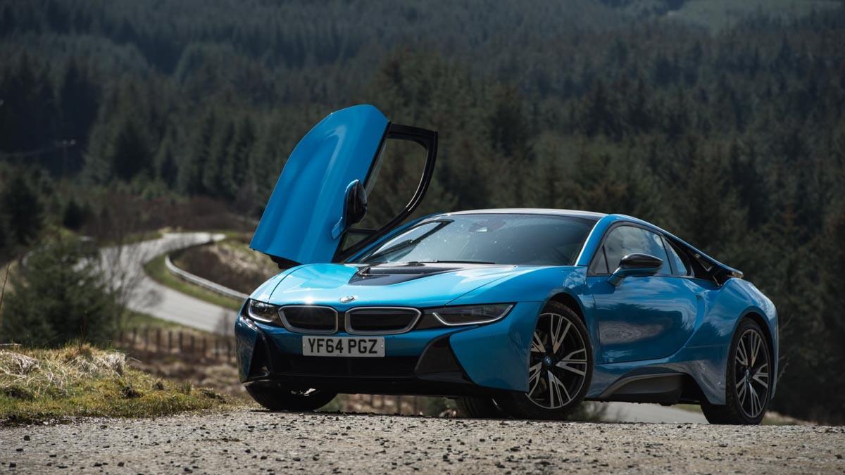 BMW-i8-review-4