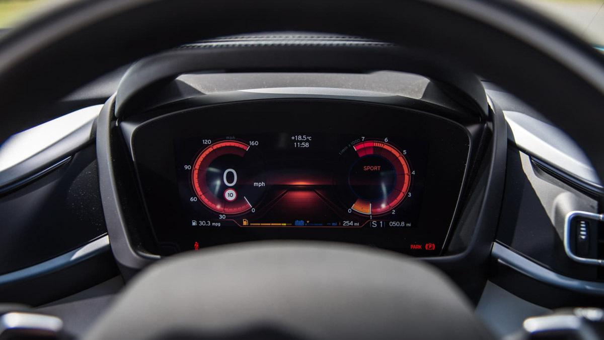 BMW-i8-review-5