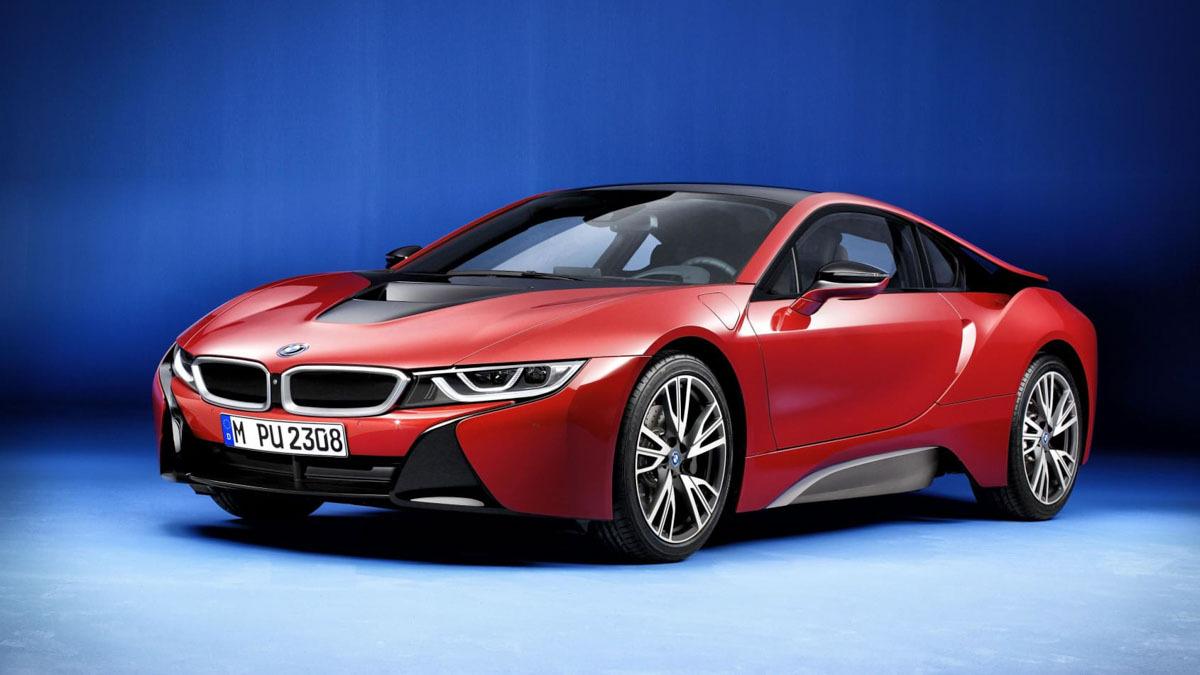 BMW-i8-review-6
