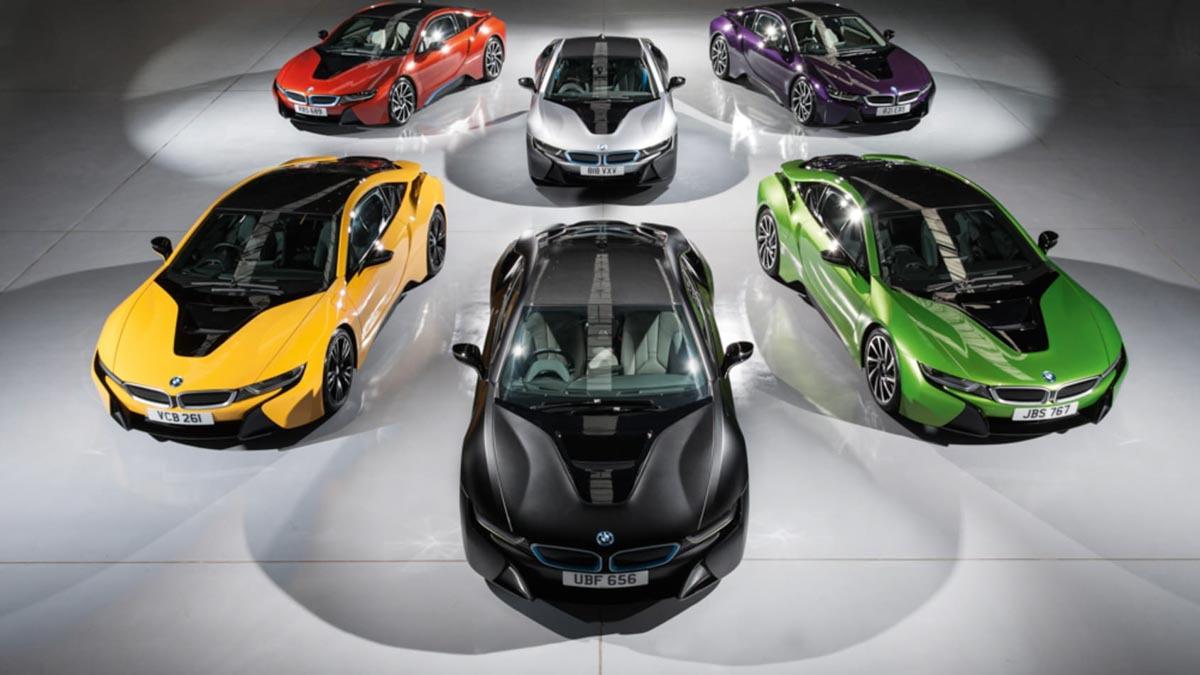 BMW-i8-review-9