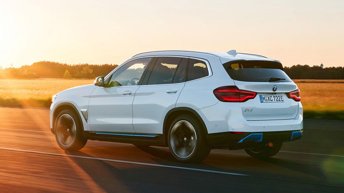 BMW-iX3-revealed-2