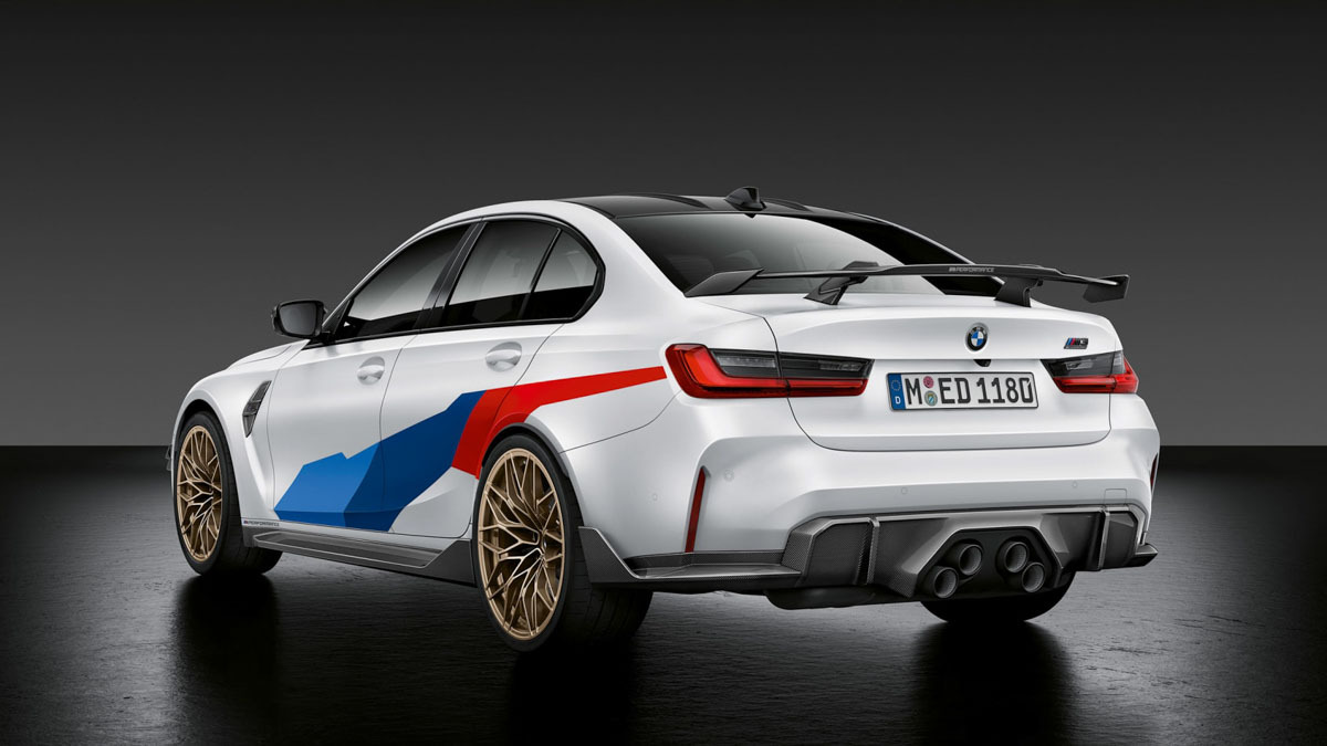 BMW-M-Performance-parts-2