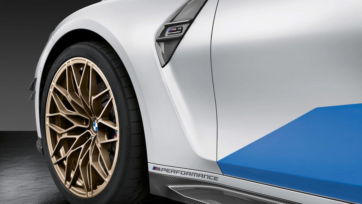 BMW-M-Performance-parts-20