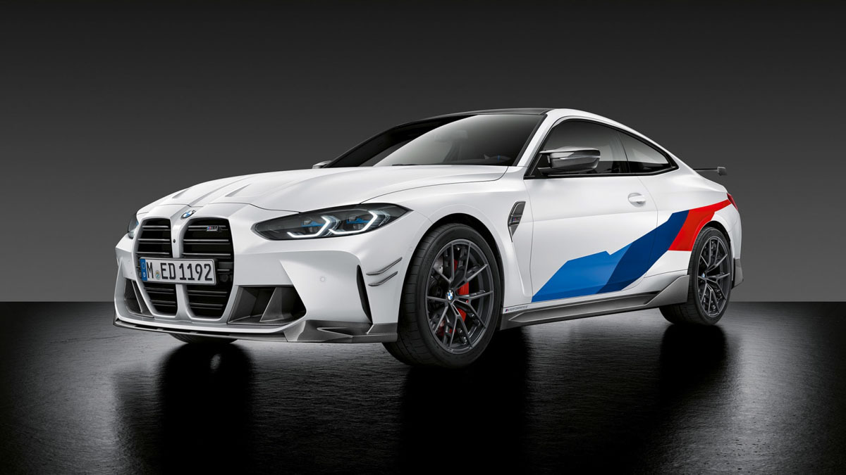 BMW-M-Performance-parts-3