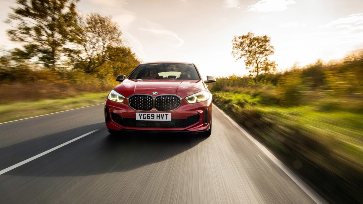 BMW-M135i-2020-review-1
