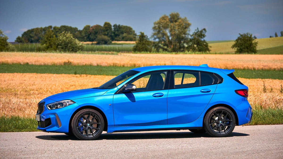 BMW-M135i-2020-review-9