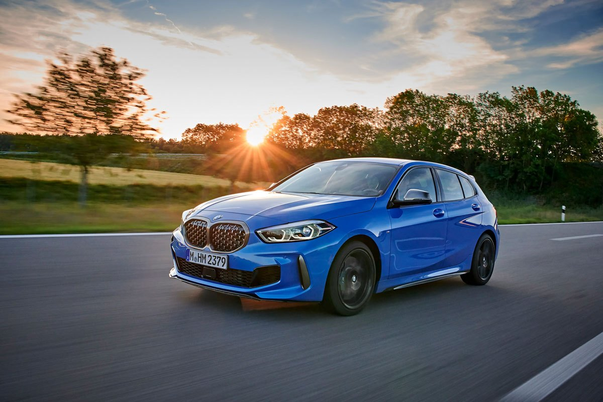 BMW-M135i-review-1