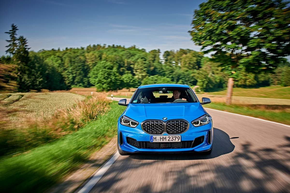 BMW-M135i-review-2