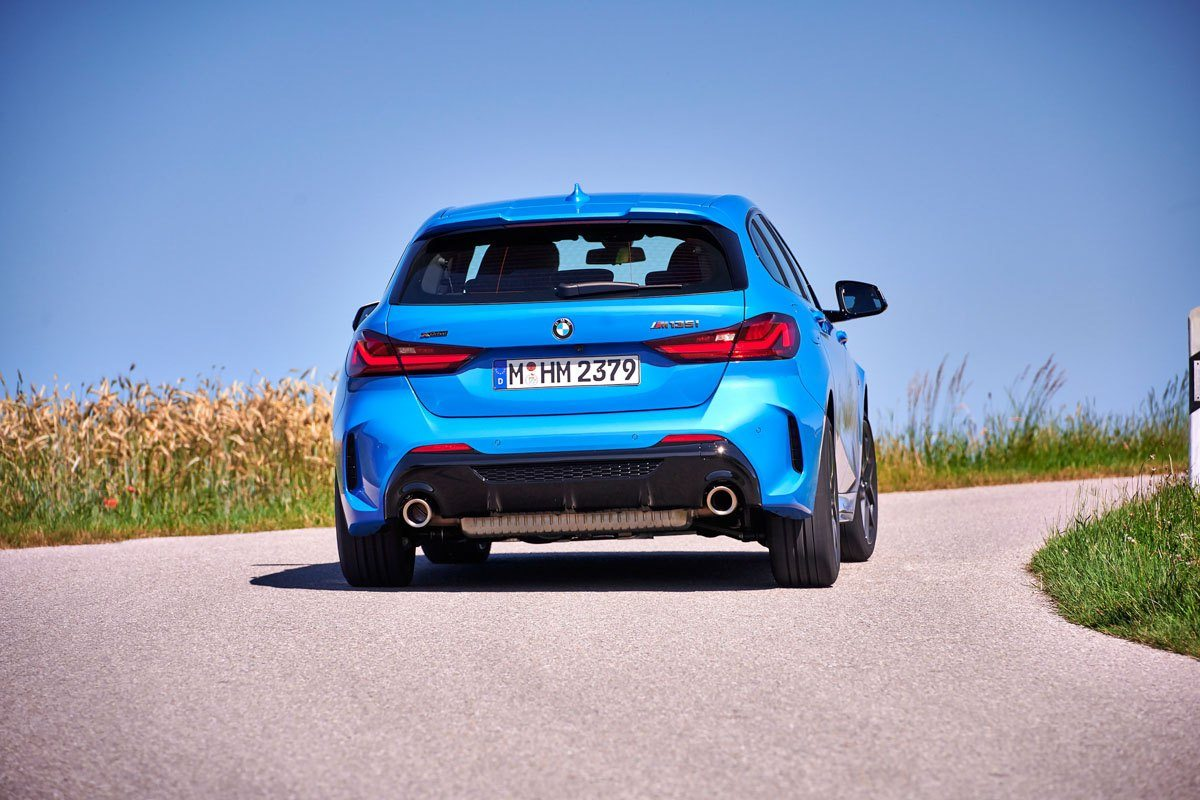 BMW-M135i-review-5