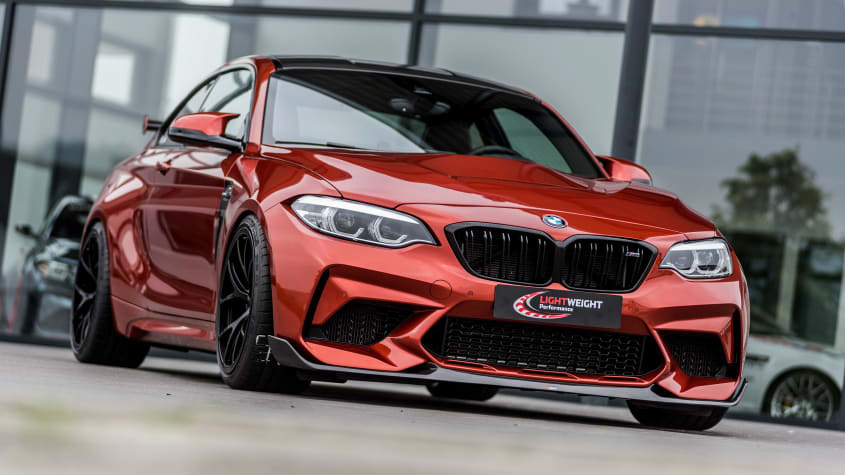 BMW-M2-Competition-1
