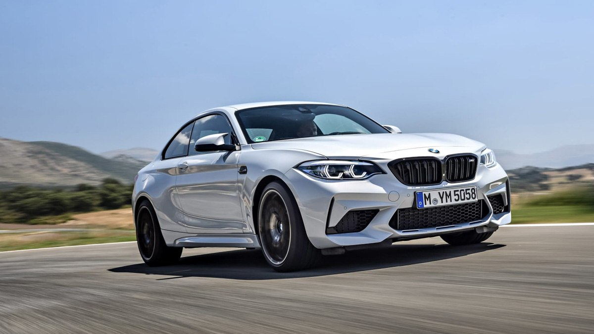 BMW-M2-Competition-2020-review-1