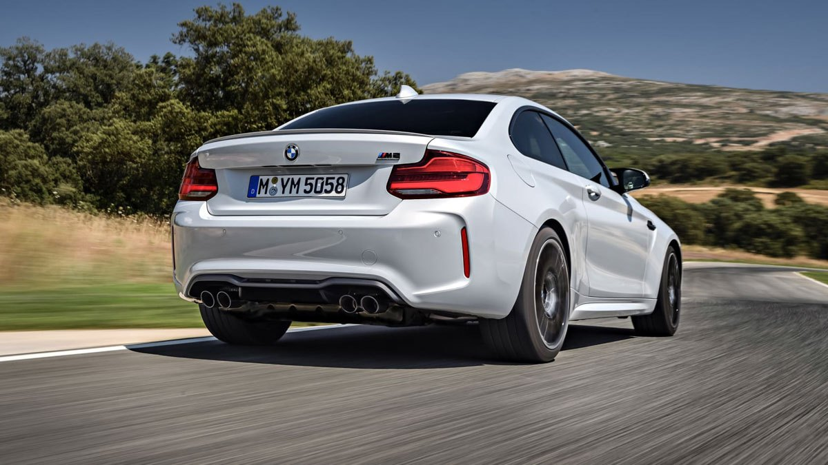 BMW-M2-Competition-2020-review-2
