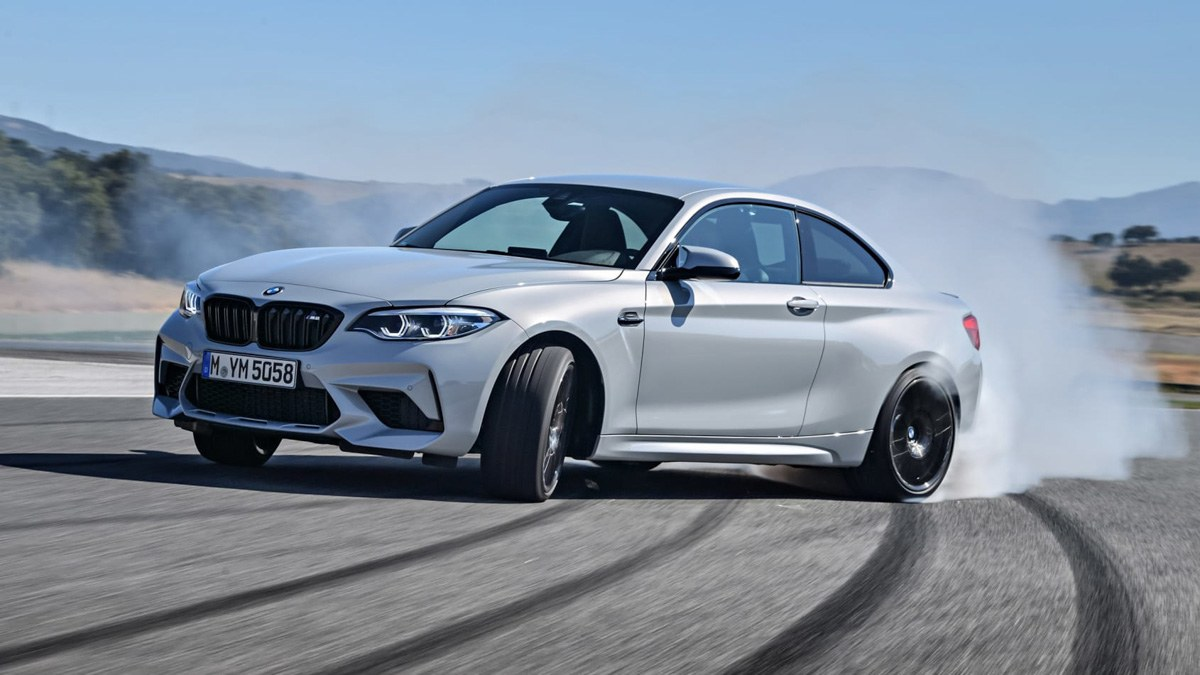 BMW-M2-Competition-2020-review-3