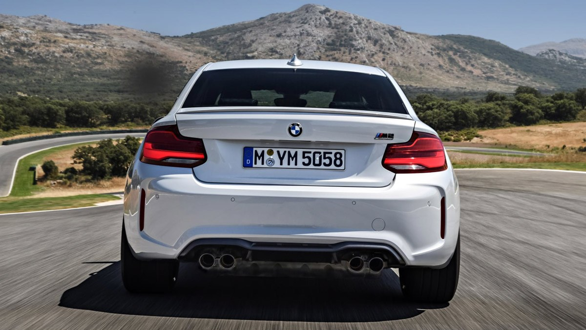 BMW-M2-Competition-2020-review-4