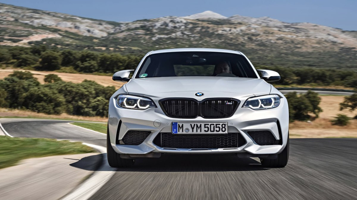 BMW-M2-Competition-2020-review-5