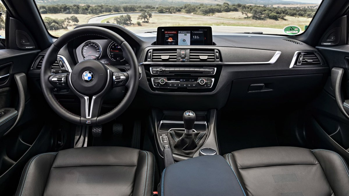 BMW-M2-Competition-2020-review-6