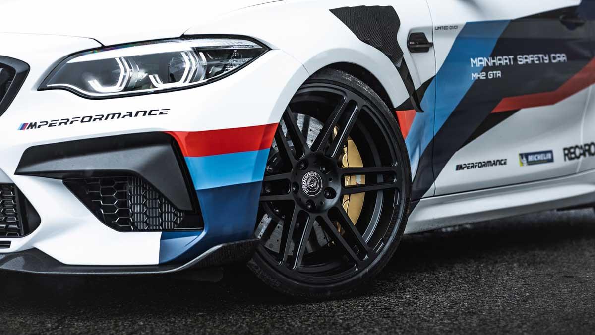 BMW-M2-CS-11