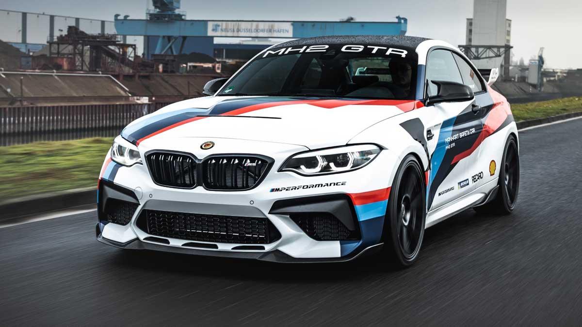 BMW-M2-CS-12