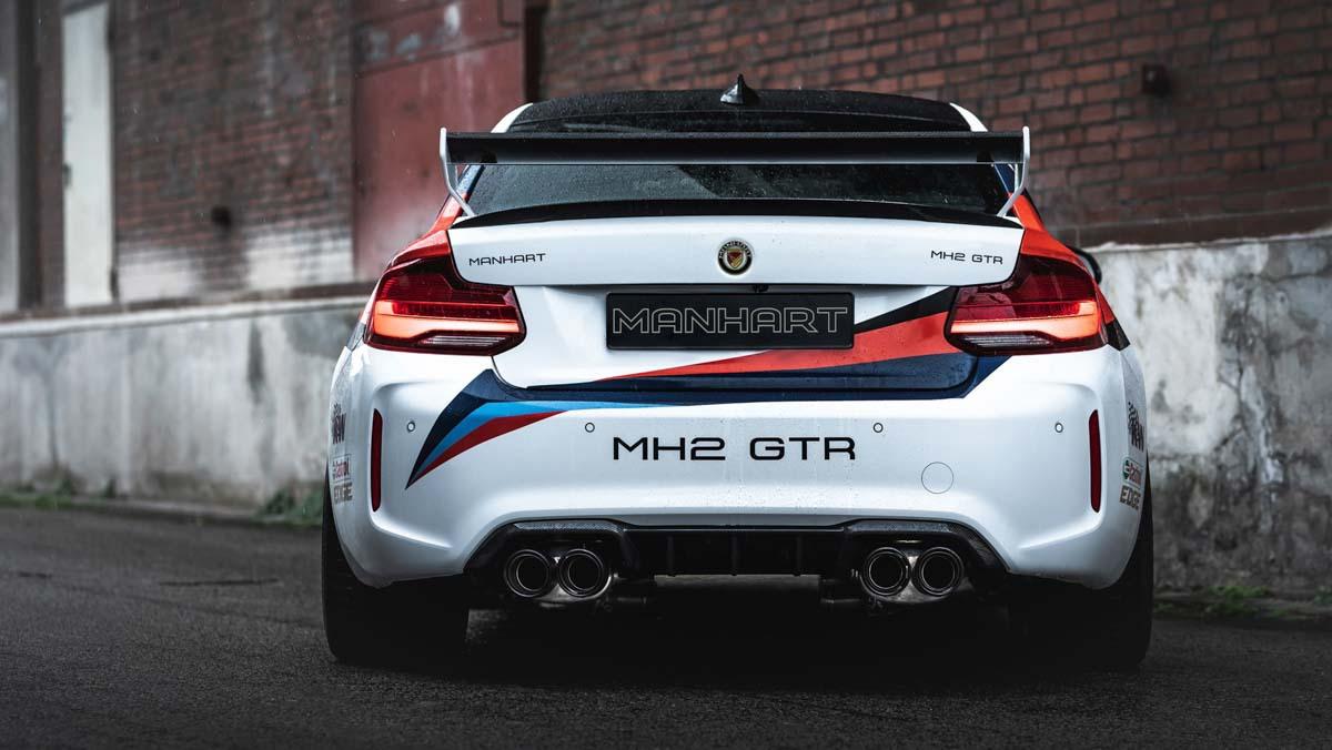 BMW-M2-CS-5