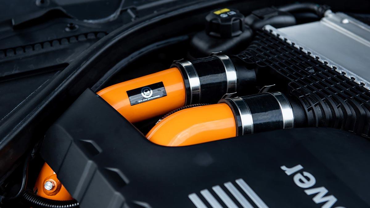 BMW-M2-CS-6