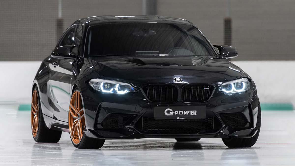 BMW-M2-CS-1