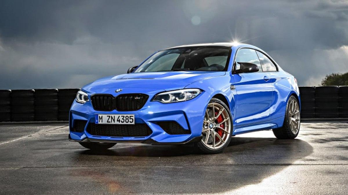 BMW-M2-CS-revealed-1
