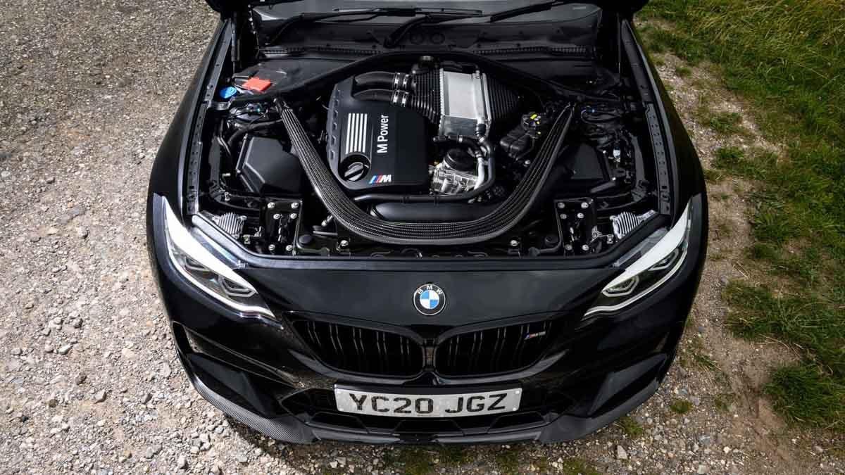BMW-M2-CS-3