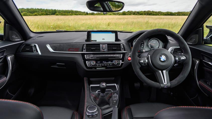 BMW-M2-CS-7