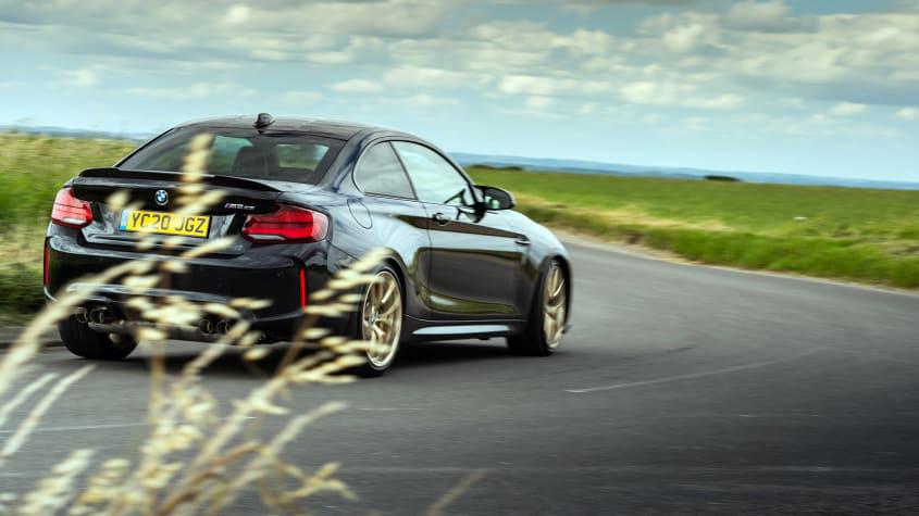 BMW-M2-CS-8