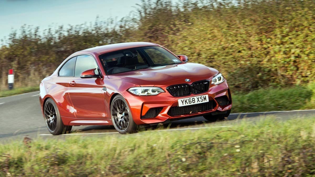 BMW-M2-review-1