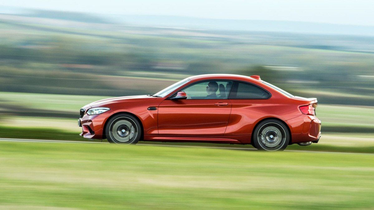 BMW-M2-review-2