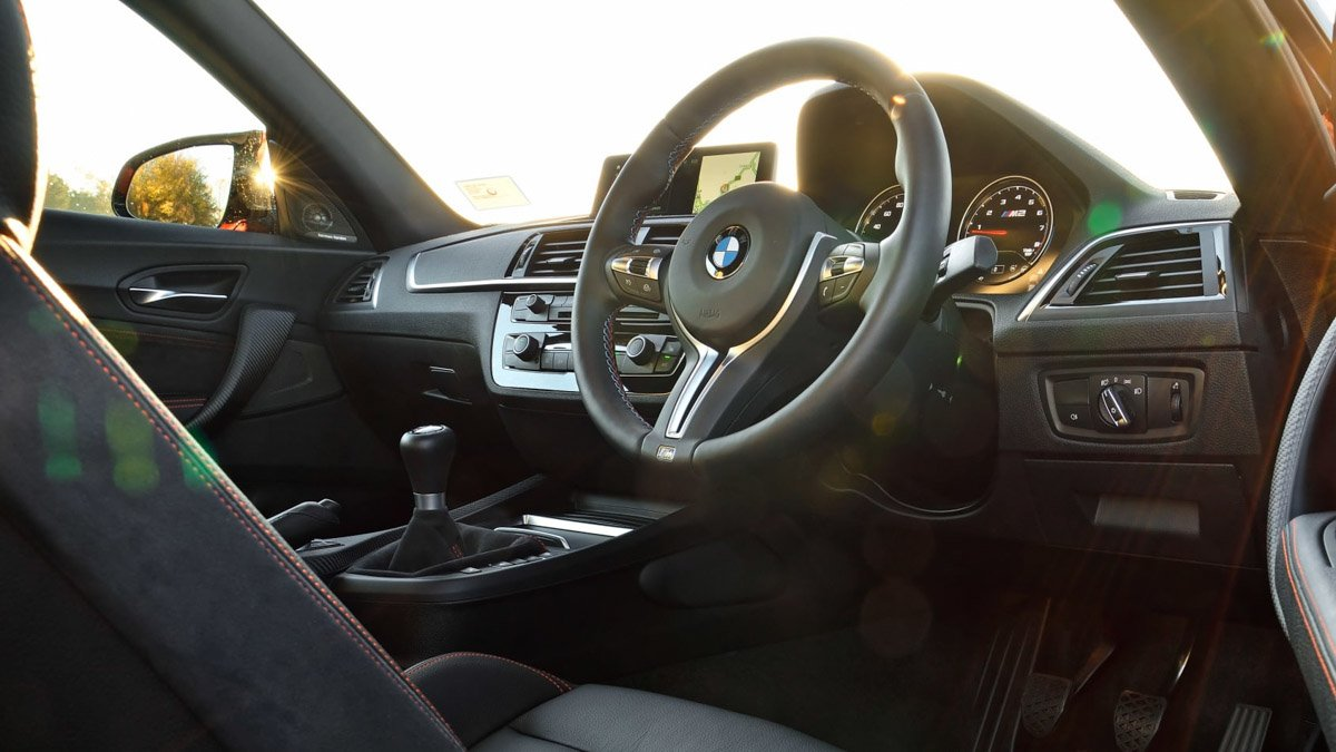 BMW-M2-review-5