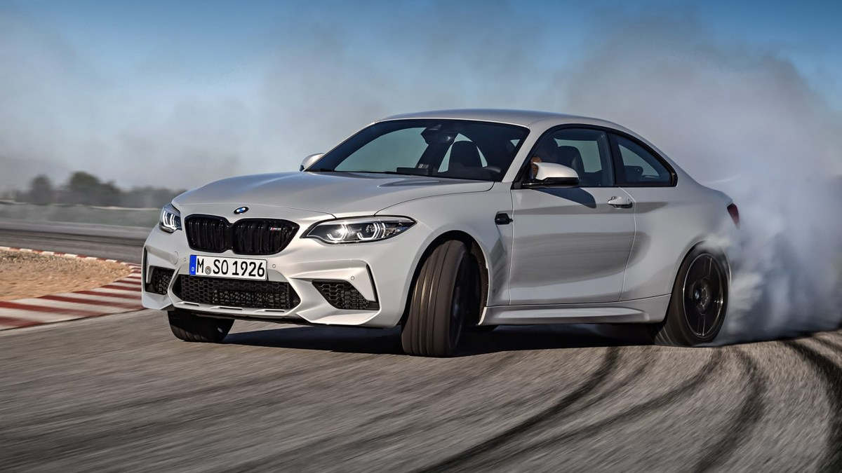 BMW-M2-review-6