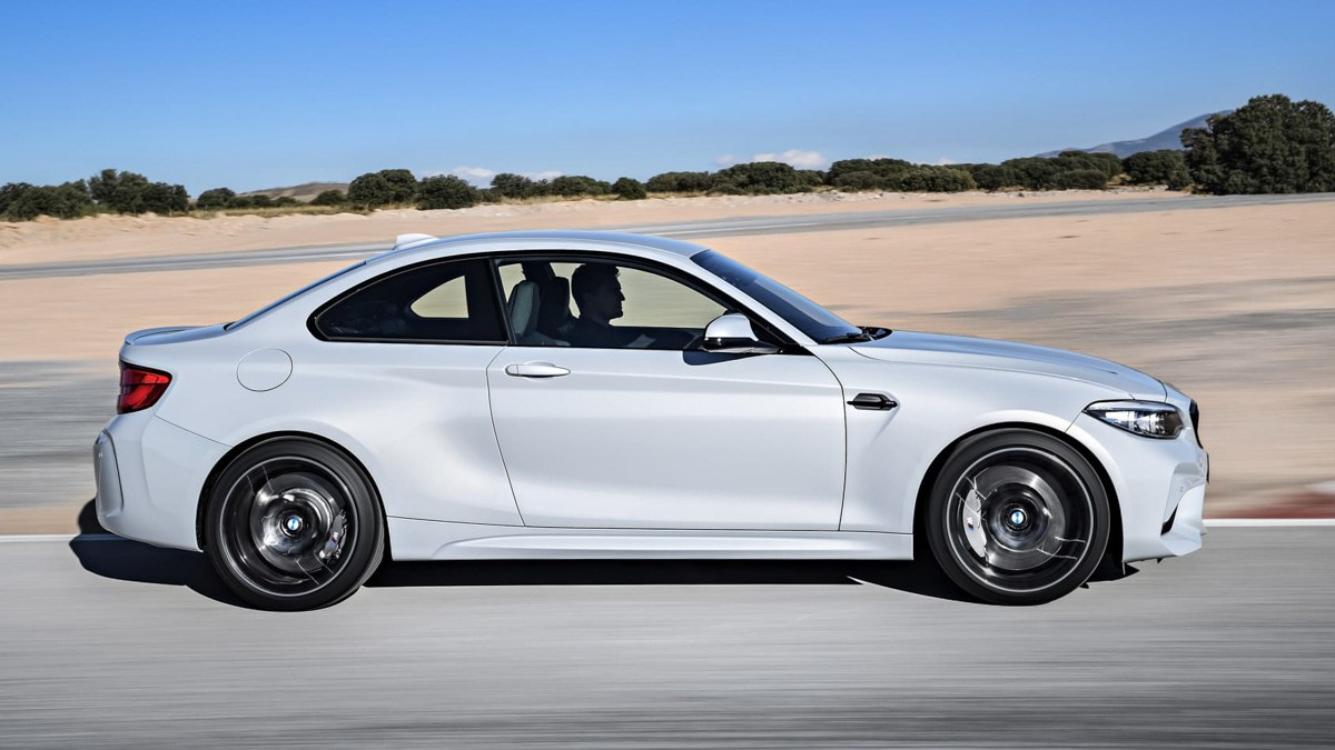 BMW-M2-review-7
