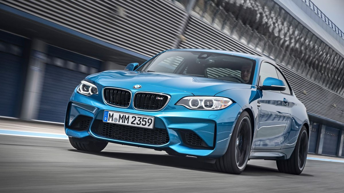 BMW-M2-review-8