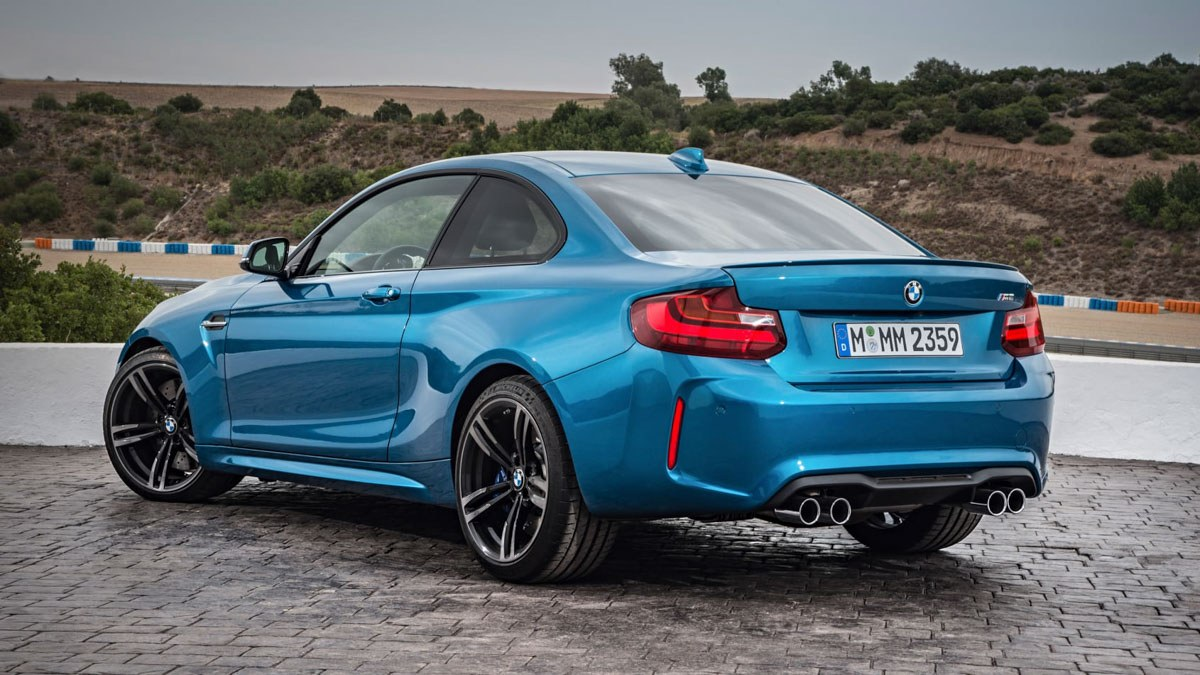 BMW-M2-review-9