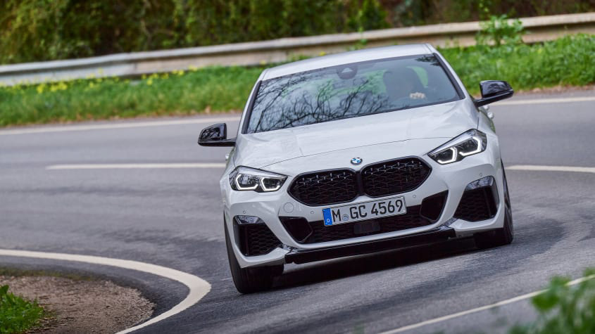 BMW-M235i-xDrive-Gran-Coupe-1