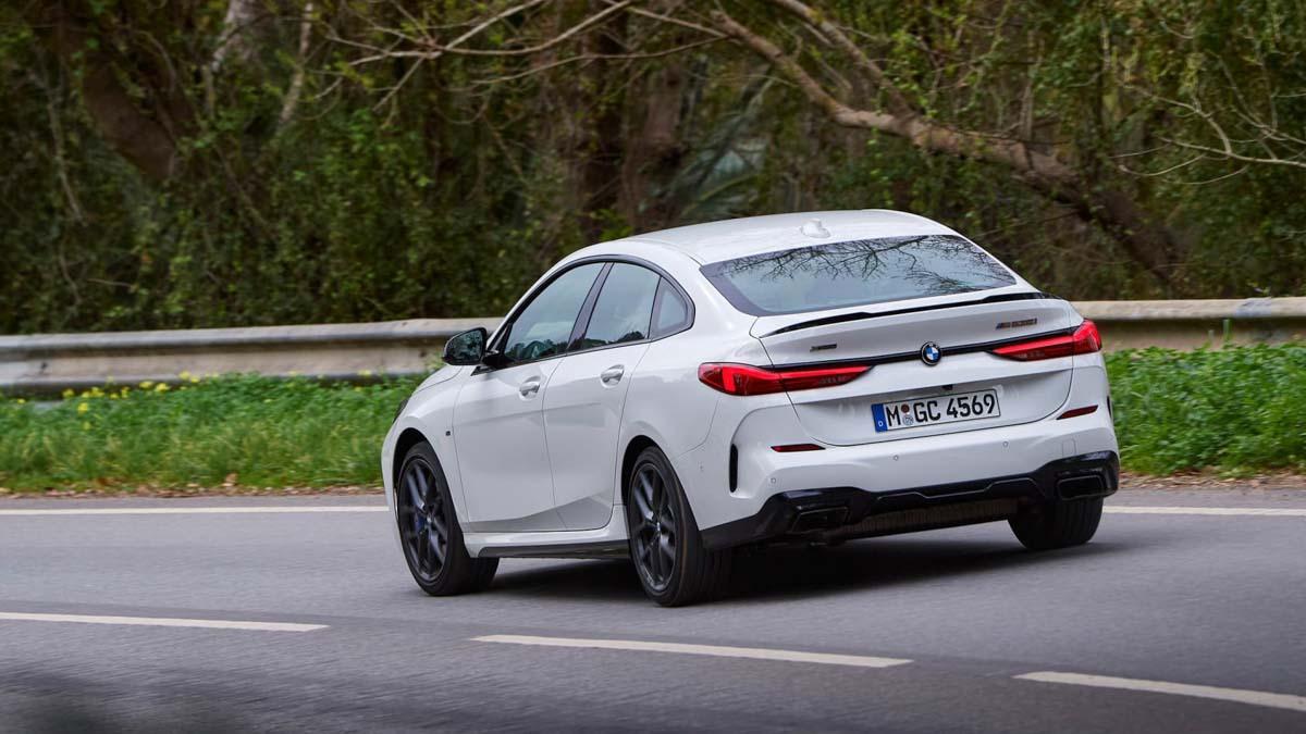 BMW-M235i-xDrive-Gran-Coupe-2