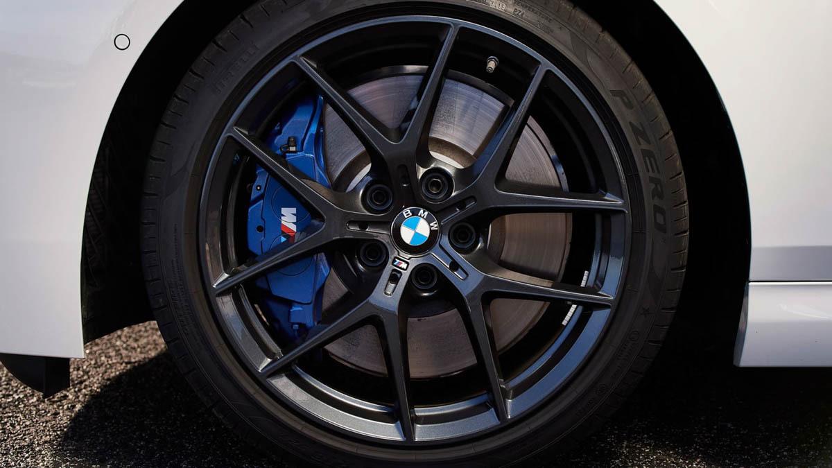 BMW-M235i-xDrive-Gran-Coupe-5