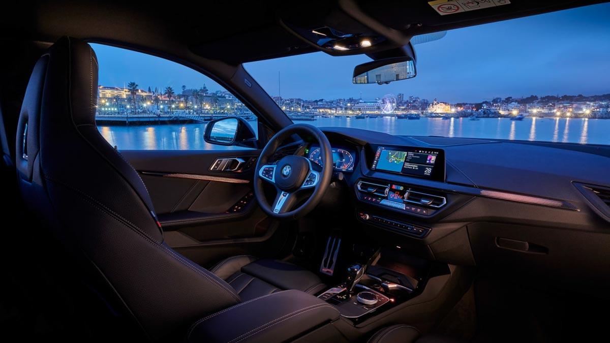 BMW-M235i-xDrive-Gran-Coupe-8