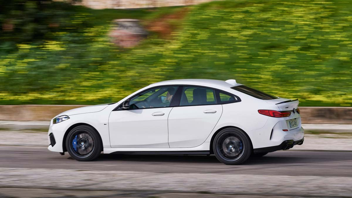 BMW-M235i-xDrive-Gran-Coupe-9