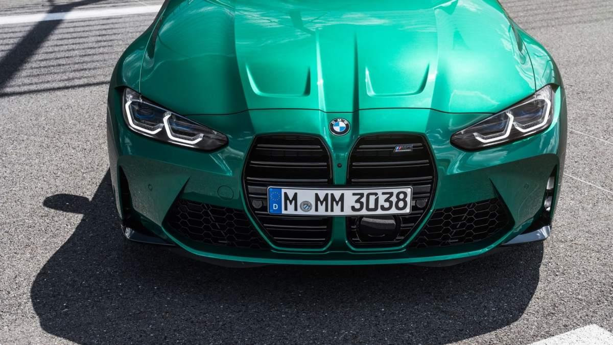 2021-BMW-M3-fresh-17