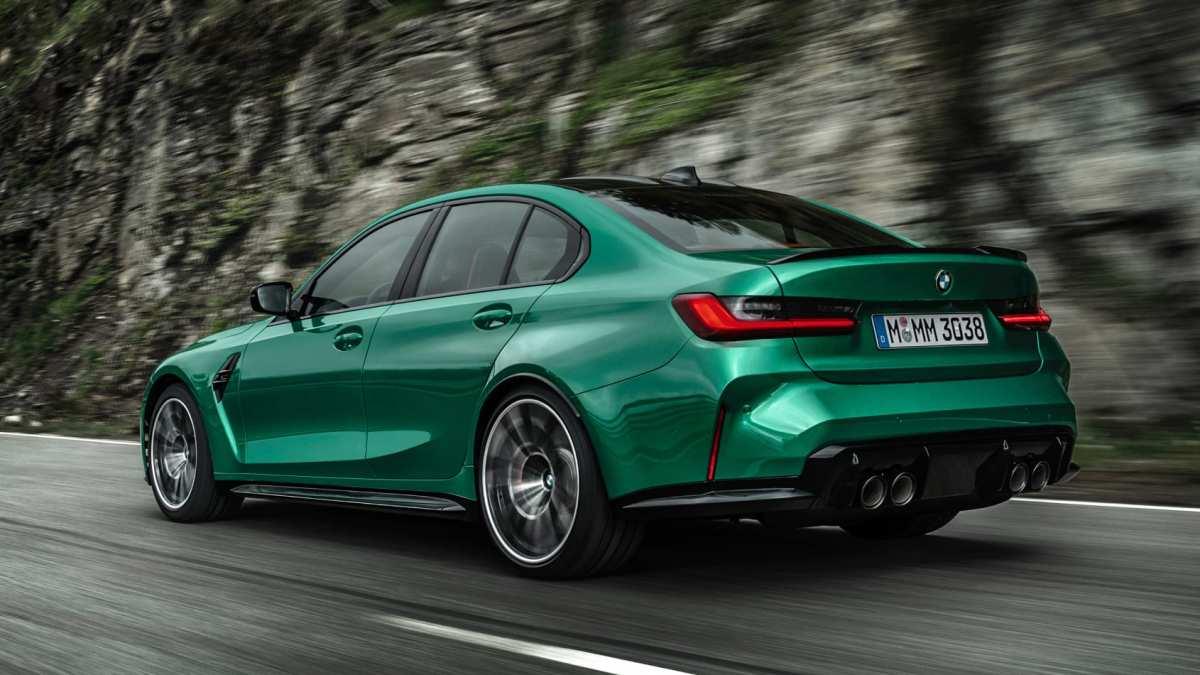 2021-BMW-M3-fresh-2