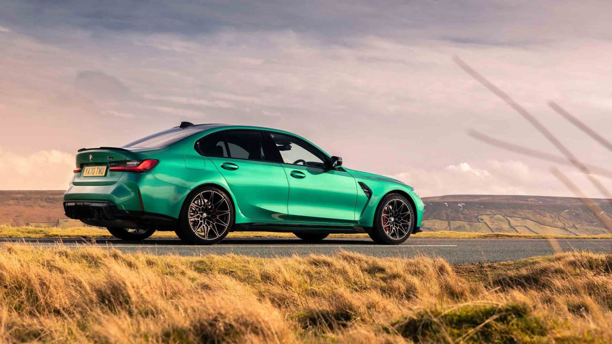 BMW-M3-Competition-2021-4