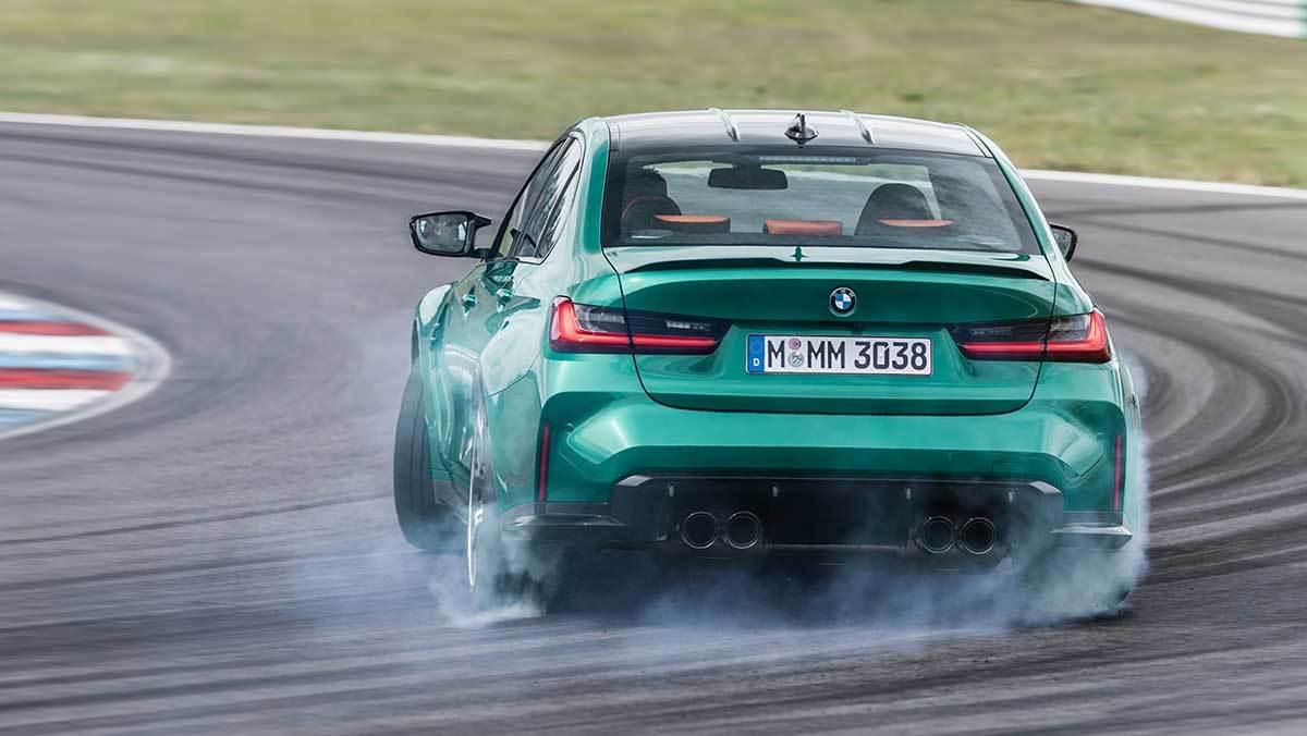 2021-BMW-M3-fresh-13