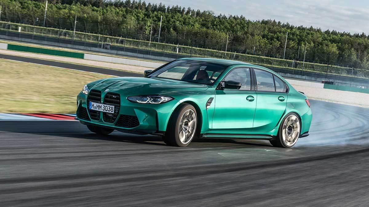 2021-BMW-M3-fresh-14